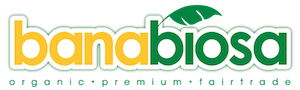 BANABIO S.A. Logo